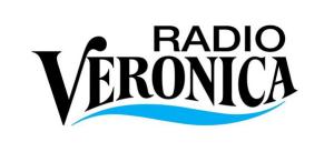 online internet bruiden hardcore in Roermond