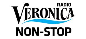Veronica Non-Stop
