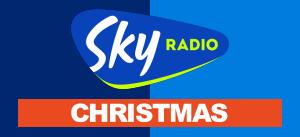 Sky Radio Christmas - Radio FM - online radio luisteren via internet